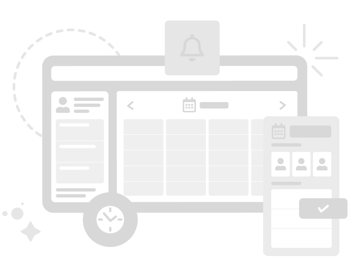 Pick a treatment to book